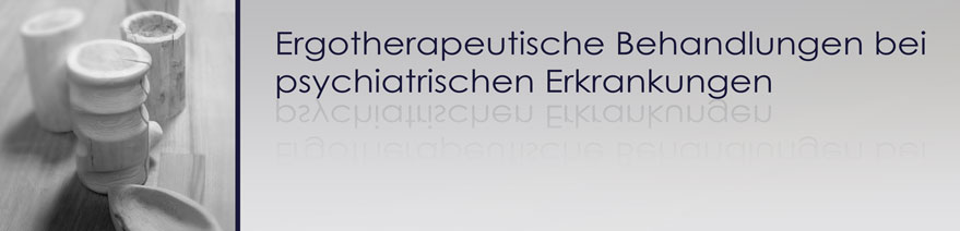 Therapiezentrum Spielsucht